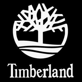 Timberland vêtements à Cassis boutique Tête à Toto