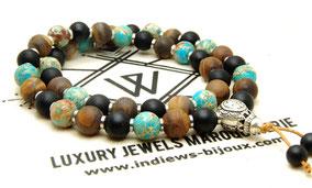 herren armband,uomo bracciale,pulsera hombre,bracelet homme,bracelet homme perle,bracelet homme 2 tours,bracelet chance,bracelet tibetain,bracelet homme argent 925,armband,luxury bracelet,bracelet luxe,men's bracelet,bracelet talisman,bracelet cordon