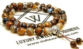 bracelet homme,herren armband,bracelet homme perle,bracelet tibetain,bracelet homme tibetain,bracelet tibet,bracelet chance,armband perlen herren,bracelet 2 tours,bracelet homme tendance,bracelet homme designer,bracelet homme argent,bracelet homme chic