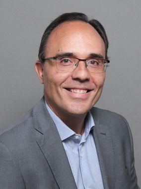 Jose Miguel TUDELA