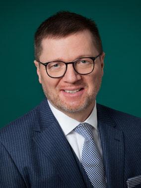 Alexander SCHWANZER
