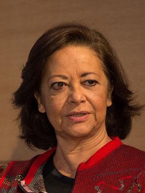 Suzana TOSCANO