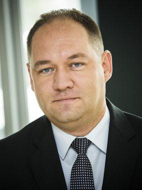 Rastislav NUKOVIC