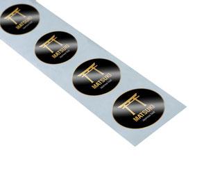 étiquettes autocollantes stickers graphiste imprimeur biscarrosse biscaflyer