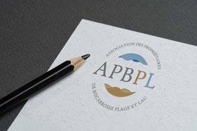 logo charte graphique graphiste imprimeur biscarrosse biscaflyer