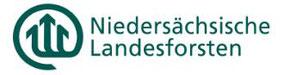 Niedersächsische Landesforsten, Waldpädagogikzentrum Ostheide, Elke Urbanski