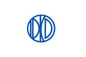 International Diagnostic Course Davos