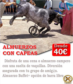 acceso y palcos a discotecas en Conil