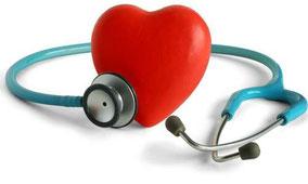 Chi-Love.de   Chihuahua   Herz   Stethoskop