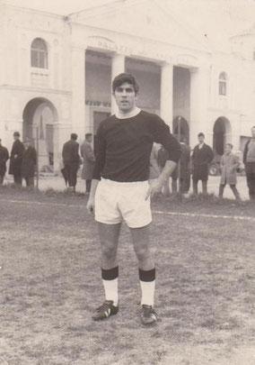 Gastaldi 1969