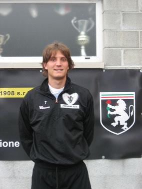 Gerini Francesco