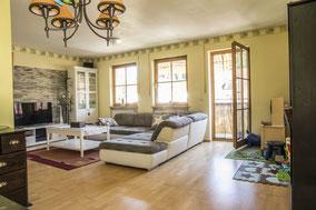 Maisonette Wohnung in Aystetten bei Neusäß