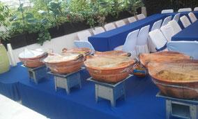 comida a domicilio en zapopan jalisco