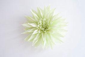 dalia-papel-flor
