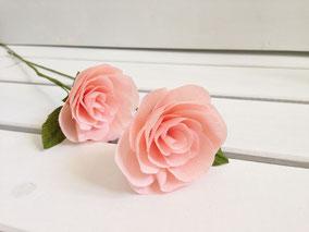 rosa-papel-flor