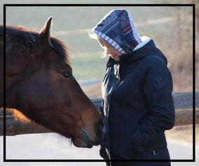 Tierkommunikation erlernen