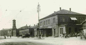Staatsarchiv Basel-Stadt (Signatur AL 45, 8-71-2)