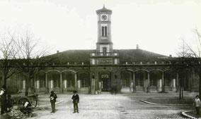 Staatsarchiv Basel-Stadt (Signatur AL 45, 8-70-2)
