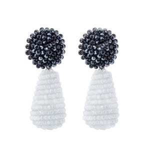 """""""Caviar i Cabernet"""" - 79,90 €"""