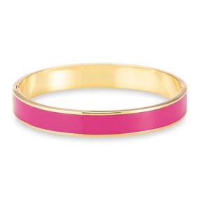 """Nobile"" Pink - 59,90 €"