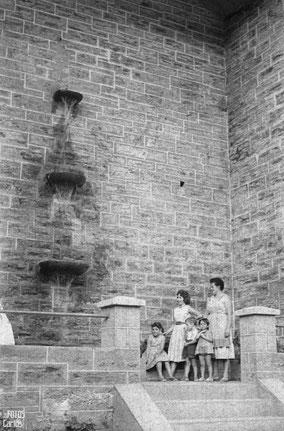 1958-Fuente-Carlos-Diaz-Gallego-asfotosdocarlos.com