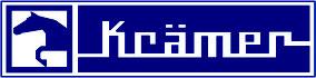 Unsere Unterstützer beim Turnpferd-Turnier! Klicken Sie auf das Logo, um mehr zu erfahren!