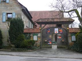 Dehnberger Hoftheater