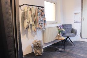Modeboutique Augsburg