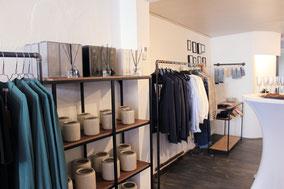 Boutique Augsburg
