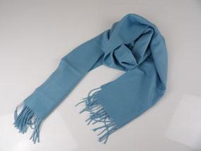 Baby Alpaka Premium, Light blue.  mimundo24.de