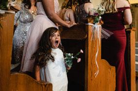 Hochzeitsalben & Gutscheine vom Hochzeitsfotografen