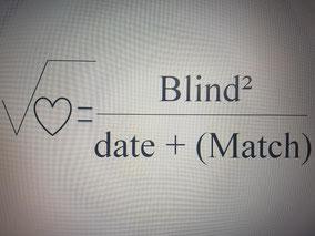 veel gestelde vragen in speed dating