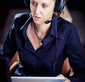 Virtuelle Trainings als Methode