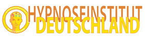 Hypnose lernen Köln hypnose lernen düren hypnose ausbildung