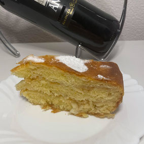 Torten Turgi