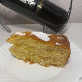 Torten Remetschwil