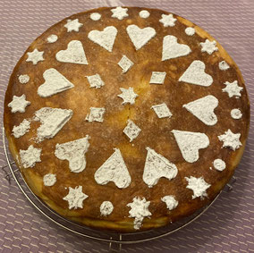 Torten Rütihof