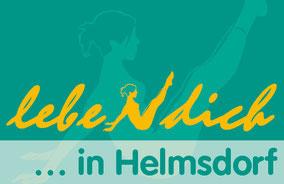 lebendich in Helmsdorf Pilates Malen Ausdrucksmalen