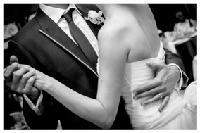 Musica per Ricevimento,Banchetto,Festa provincia di Imperia,Savona,,Genova,Cuneo,,Alessandria.Musica per Matrimonio e Eventi by Anyway Musica