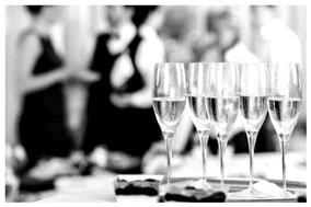 Musica per l'aperitivo provincia di Imperia,Savona,Genova,Cuneo,,Alessandria.Musica per Matrimonio e Eventi by Anyway Musica