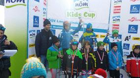 Christoph Eberharter, 7. Platz