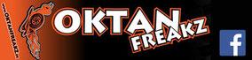 facebook - OKTAN FREAKZ