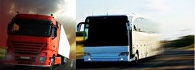 Cursos, Transporte, Mercancías, Viajeros, CAP