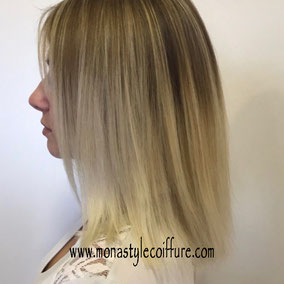 coiffure-monastyle