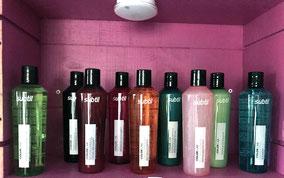 shampooing subtil monastyle