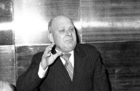 А.А.Улесов - дважды Герой соц. Труда, участник ст-ва Цимлянской и Асуанской (Египет) ГЭС.