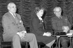 Г.Г.Ревякин, Е.В.Ревенко, И.И.Мироненко.