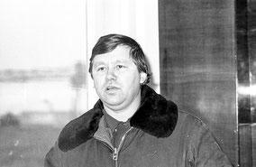 П. Головченко