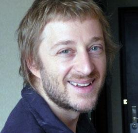 Marco Ortenzi