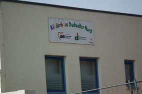 dudweiler, awo, arbeiterwohlfahrt, kindergarten, kinderhaus, fischbachstrasse